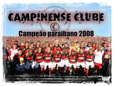 campinensecapeao2008xr8