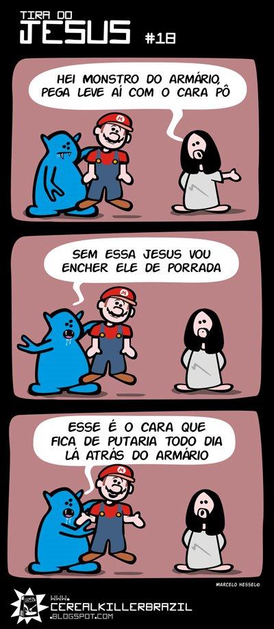 jesus18