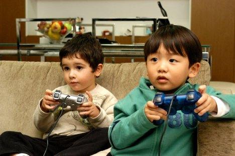 tomas_video-game
