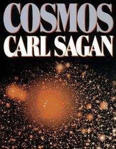universo cosmo