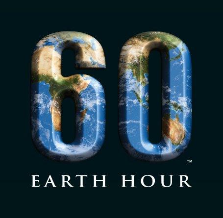 earthhourlogo1