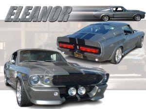 eleanor2