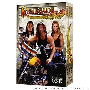 Renegade_1