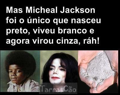 micheal jackson 3