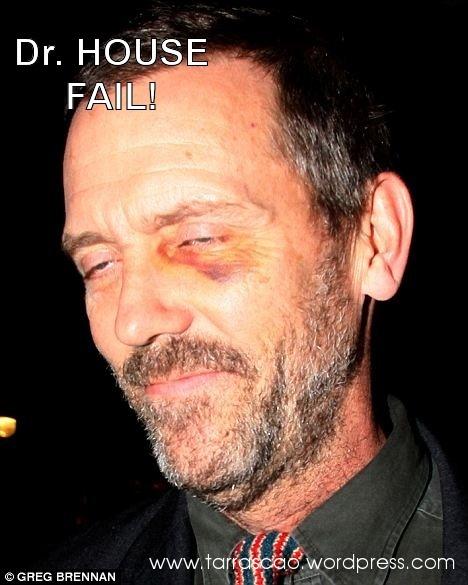 house_fail